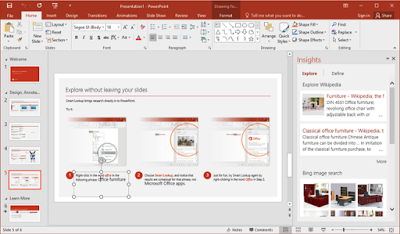crack for ms office 2016 pro plus